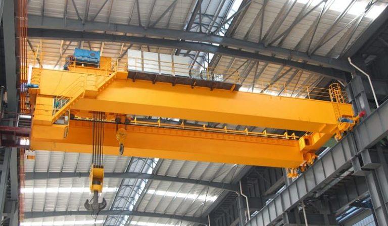 Crane Manufacturing Company